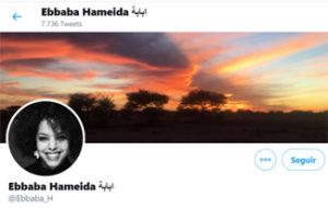 Twitter Ebbaba